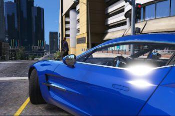 6bec1f blue