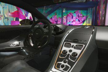 6bec1f interior3