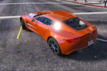6bec1f orange