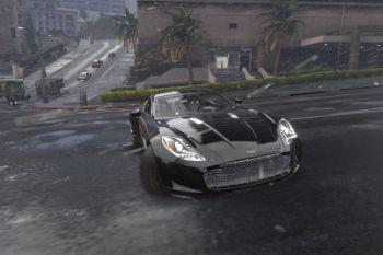 6bec1f rain
