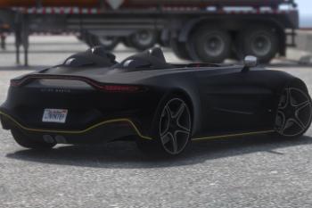 2bb9f1 speedster4