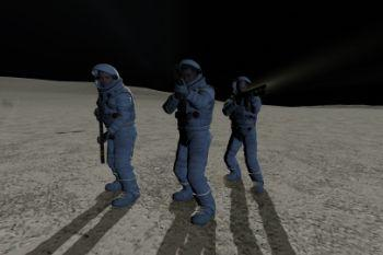 53bb31 astronaut suit 1