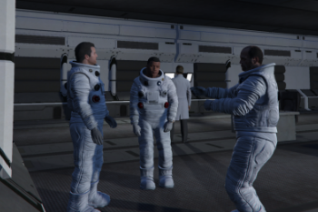 53bb31 astronaut suit 4