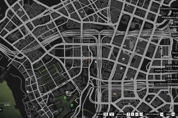 8a5b63 location