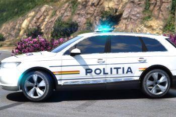 7494c7 q7politia(5)