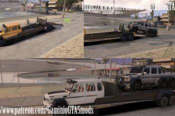 Ac0fb8 trailer1
