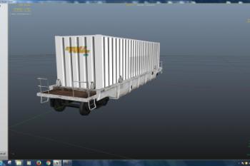 Bb1c18 boxcar2