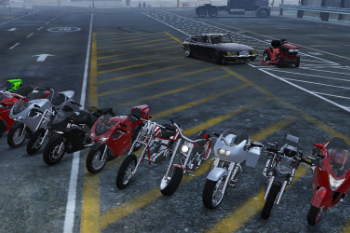 864927 bikespic