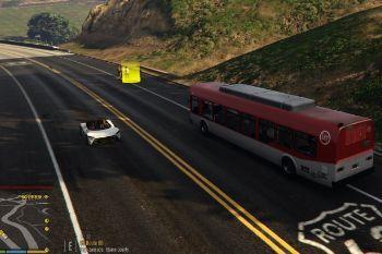 D98b49 screenshot 3