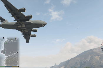 Fa959f landing 02