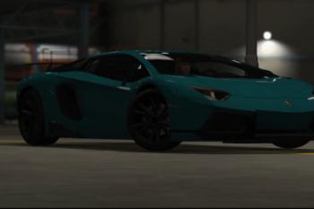 Bd4bad screenshot 1