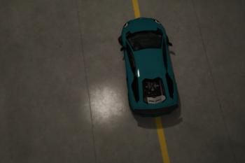Bd4bad screenshot 2