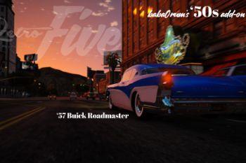 4d19f5 oldskoolbuick