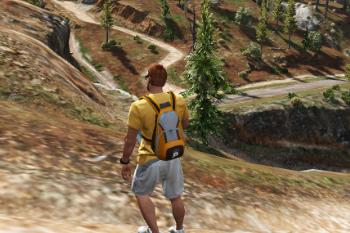 E0b6b7 screenshot9