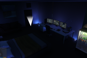 557aa9 screenshot13