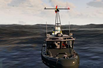 7931e7 barco1.1