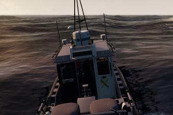 7931e7 barco1.2