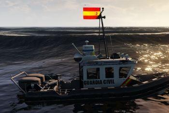 7931e7 barco1