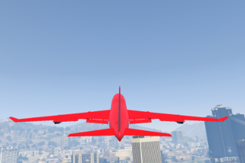 A8e66b screenshot