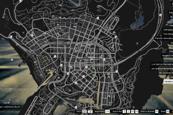 838b98 screenshot(82)