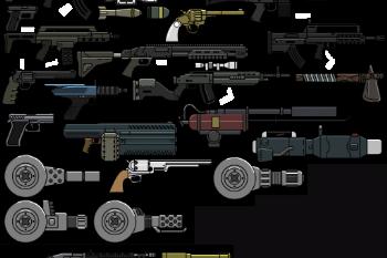 350ca0 weapons dlc bc