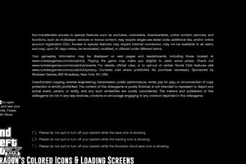 Aaed2a screenshot 24