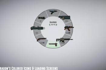 Aaed2a screenshot 28