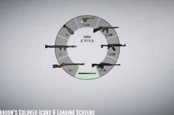 Aaed2a screenshot 29