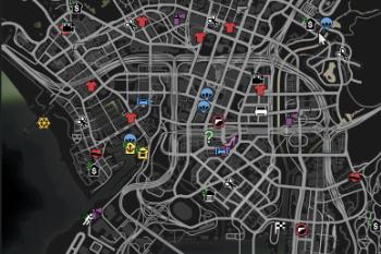 Aaed2a screenshot 32
