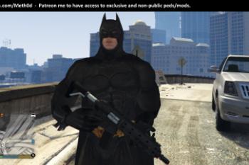 934065 0d5224 bats