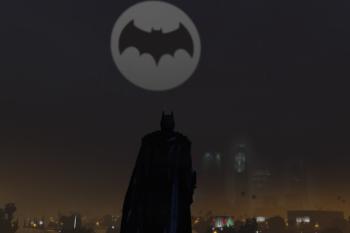 De5aae batman1