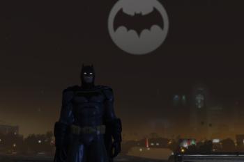 De5aae batman2