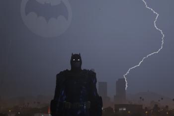 De5aae batman3