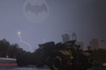 De5aae batman4