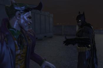 De5aae batarang2
