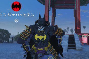 Ba3221 ninja1
