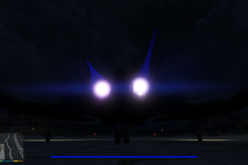 Afc1b6 screenshotn