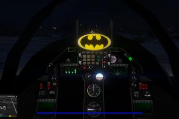 D3ca51 screenshotw