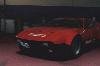 Fe375d 15