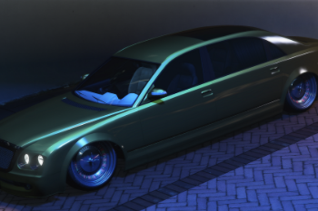 34042d grand theft auto v screenshot 2019.10.26   20.09.52.82