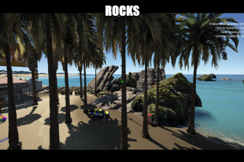 1130a5 rocks