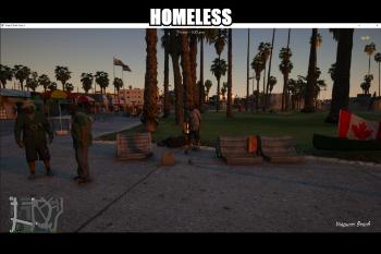 3d7b35 homelesss
