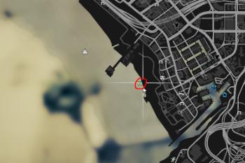 2b2109 location