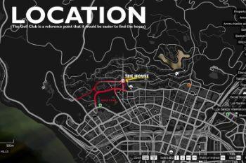 9ca177 location2