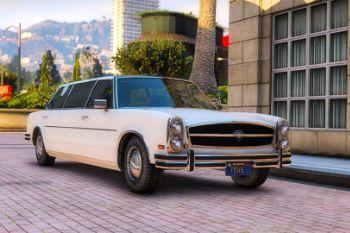1a1e8d grand theft auto v screenshot 2020.03.03   01.49.18.03