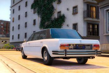 1a1e8d grand theft auto v screenshot 2020.03.03   01.51.01.59