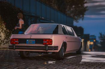 1a1e8d grand theft auto v screenshot 2020.03.03   02.08.49.31