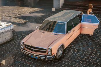 1a1e8d grand theft auto v screenshot 2020.03.03   02.11.53.02