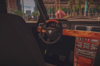 5a3819 grand theft auto v screenshot 2021.06.30   18.30.09.02