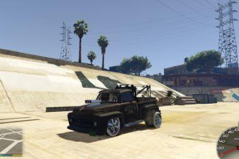 2b88ca grand theft auto v 1 04 2017 5 13 55 pm